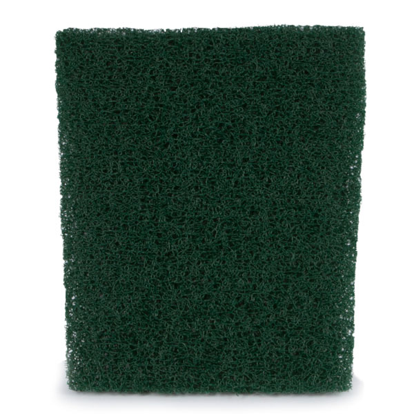 Atlantic replacement filter mats filter media the pond guy for Pond filter mat