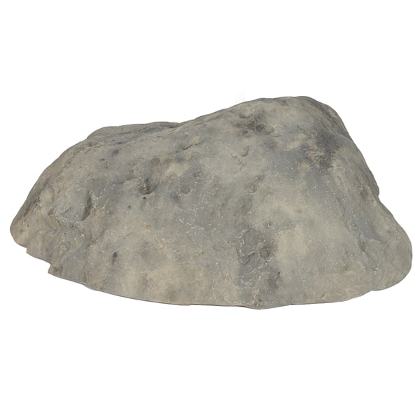 Atlantic® Large Rock Lids