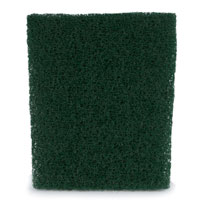 Atlantic™ Replacement Filter Mats