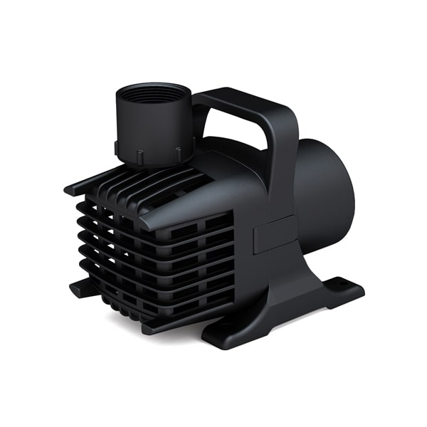 Atlantic® TidalWave3 TT-Series Pumps