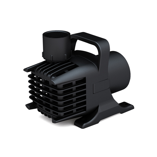Atlantic™ TidalWave3 TT-Series Pumps