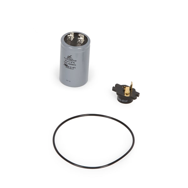Atlantic TidalWave Capacitor Rebuild Kit