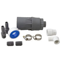 Blue Thumb Automatic Water Fill Kit (formerly PondBuilder)