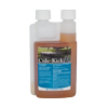 Brewer International Cide-Kick™ Surfactant