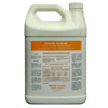 Cide-Kick Surfactant 1 Gallon