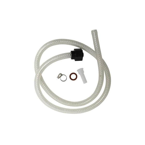 48 Inch Hose Assembly for Chapin Pro Series Sprayer
