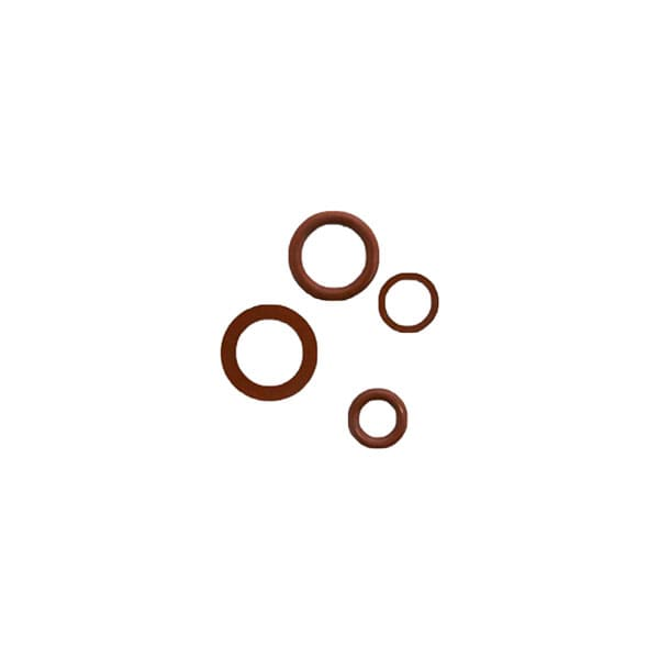 O-Ring Kit for Chapin Pro Series Sprayer Extension Wand
