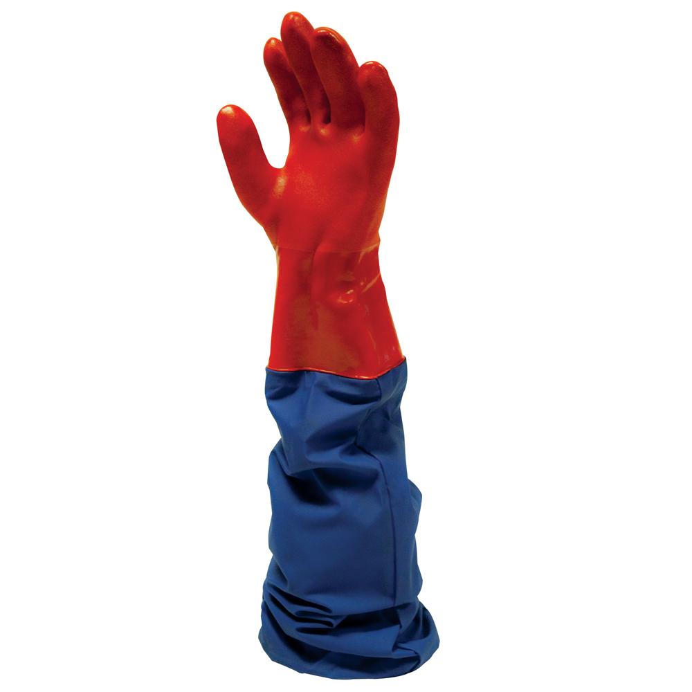 Coralife® Aqua Gloves™