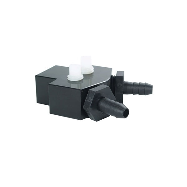 CrystalClear® KoiAir™ KA40 Diverter Valve (formerly Airmax®)