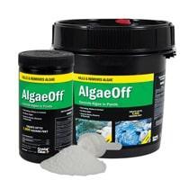 CrystalClear AlgaeOff String Algae Remover