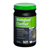 CrystalClear Biological Clarifier 24 Packets