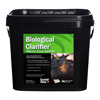 CrystalClear Biological Clarifier 96 Packets