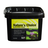 CrystalClear Nature's Choice 2 Pounds