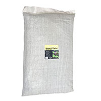 CrystalClear Nature's Choice 50 Pounds