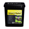 CrystalClear Nature's Choice 5 Pounds