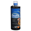 CrystalClear OneFix