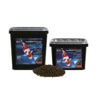 CrystalClear® Platinum Large Pellet Fish Food