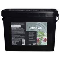 CrystalClear Polish AC 15 Pounds