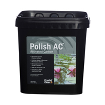 CrystalClear Polish AC 5 Pounds