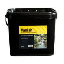 CrystalClear Vanish 25 Pounds