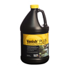 CrystalClear Vanish PLUS 1 Gallon