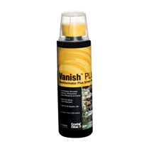 CrystalClear Vanish Plus 8 Ounces