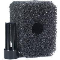 Pondmaster® Replacement Foam Prefilters