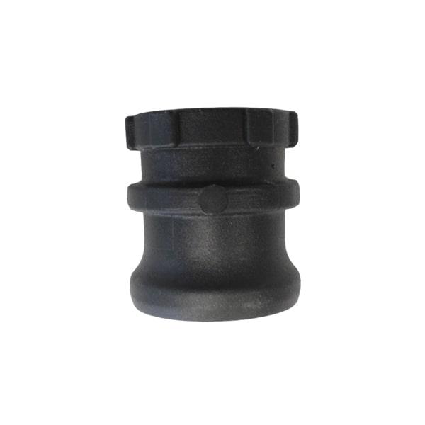 1/2-Inch Cam-Lock