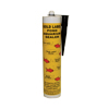 Gold Label Pond And Aquarium Underwater Sealer Caulk Size