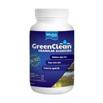 GreenClean® Granular Algaecide