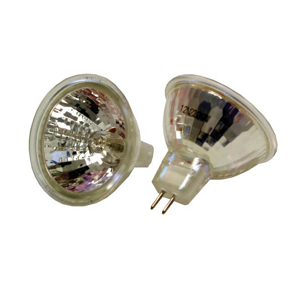 75 Watt Halogen Bulb