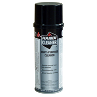 Handi-Cleaner® Foam Gun Cleaner