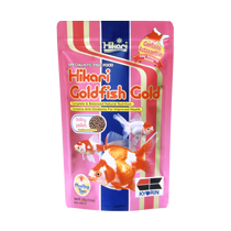 Hikari® Goldfish Gold Fish Food