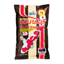 Hikari® Hi-Growth Fish Food