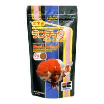 Hikari® Lionhead Fish Food