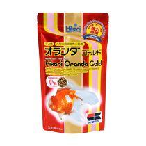 Hikari® Oranda Gold Fish Food