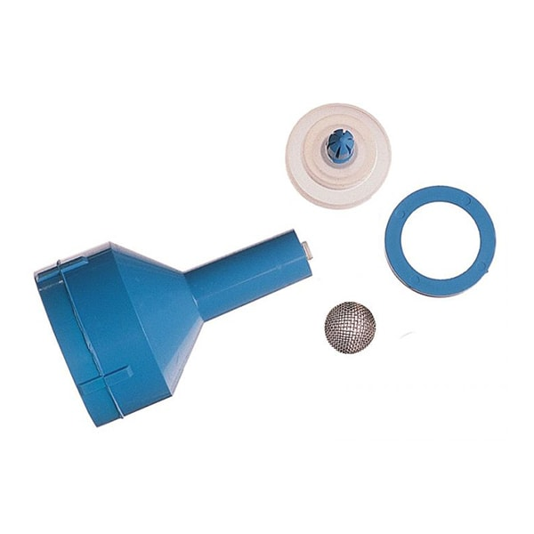 Hudson Auto Fill Valve 1/2-Inch Repair Kit