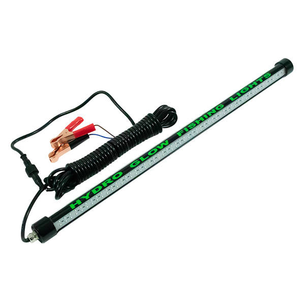 Hydro Glow Underwater LED Fishing Lights
