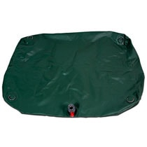 IVy™ Bag UTV 100 Gallon Bladder