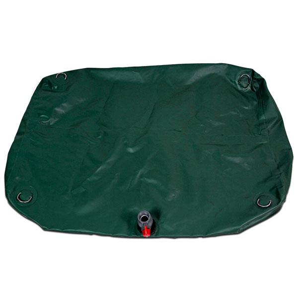 IVy Bag UTV 100 Gallon Bladder