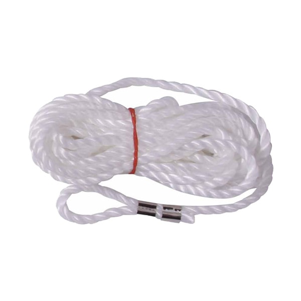Jenlis 25 Foot Rope - for Weed Razer Pro Express