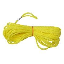 Jenlis Weed Raker™ 45 Foot Rope