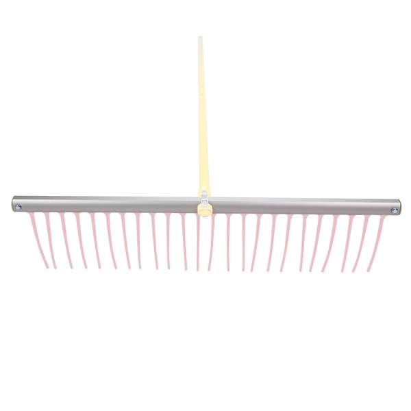 Jenlis Weed Raker - Replacement Rake Head