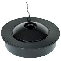 K&H™ Thermo-Pond 3.0 Pond De-Icer