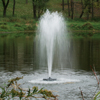 Kasco 4400HJF 1 HP Decorative Fountain Sequoia