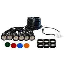 Kasco Composite 6 LED Light Kit 11 Watts