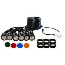 Kasco Composite 6 LED Light Kit 11 Watts