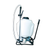 Master Manufacturing Backpack Pond Sprayer 4 Gallon