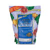 Microbe-Lift® Aquatic Planting Media - Microbe-Lift Aquatic Plant Media, 10 LBS