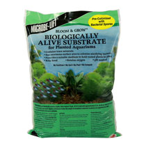 Microbe-Lift(r) Aquatic Planting Media 10 Pound
